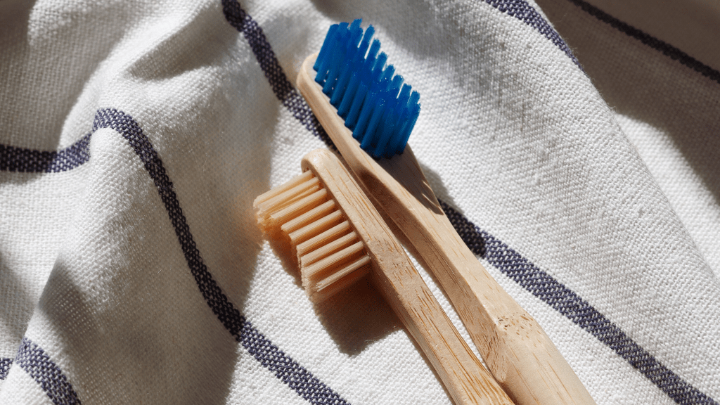 toothbrushes for deep cleaning